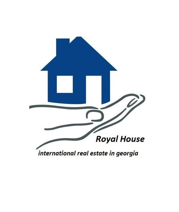Royal House International Real Estate in Georgia