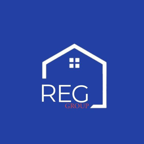 REG group