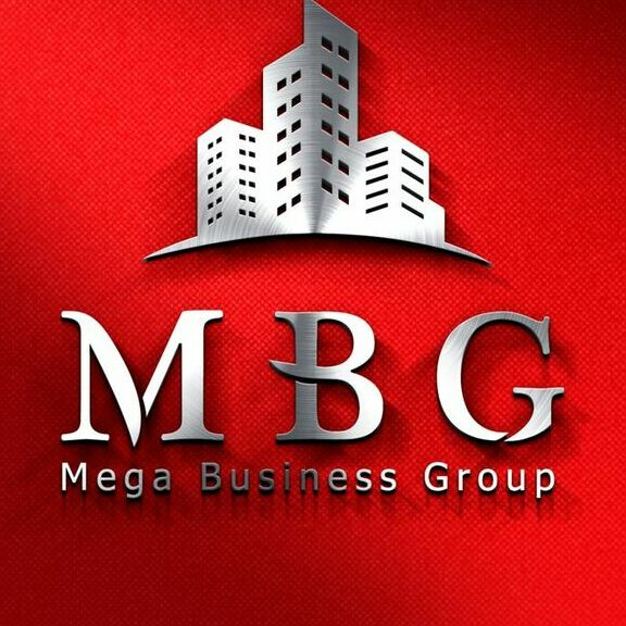 MBG group - Luxury & Exclusives