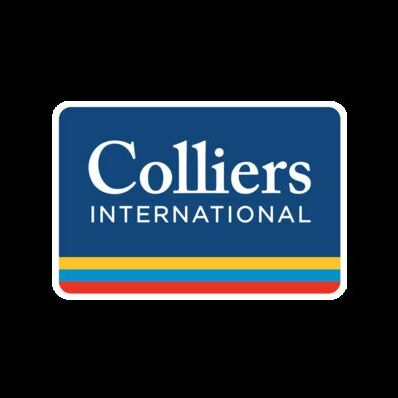 Colliers International Georgia
