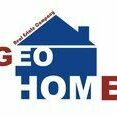 GeoHome
