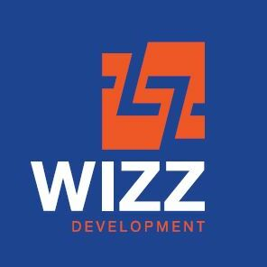WIZZ DEVELOPMENT