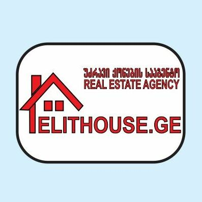 ElitHouse.Ge