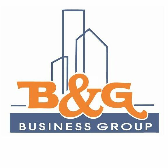 B&G Business Group