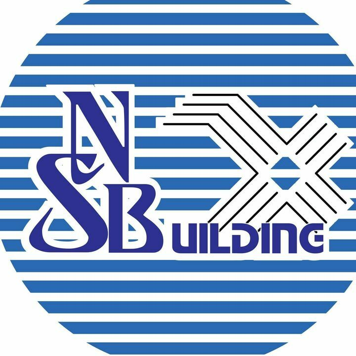New Style Building