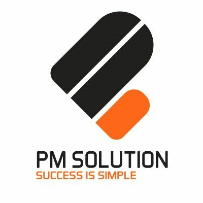 PM Development