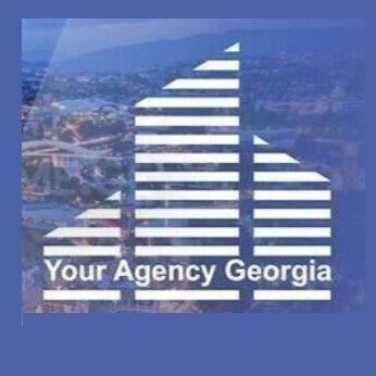 Your Agency