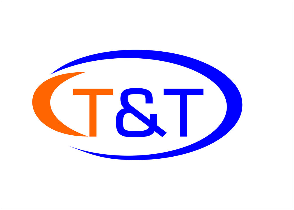 T&T BROKER GROUP
